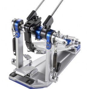 Yamaha DFP9 Double Bass Drum Pedal