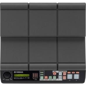 Yamaha DTX-MULTI-12 Electronic Percussion Pad