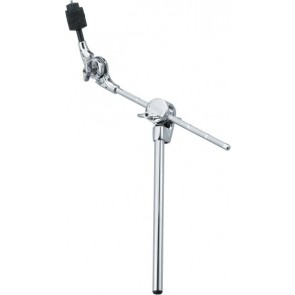Tama CA30EN Quick Set Short Boom Cymbal Arm