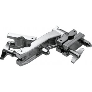 Pearl AX-28 2 Hole Multi Clamp Adapter
