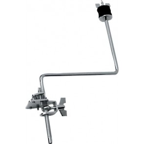 Pearl MUH10 Multi-Use Percussion Holder for Snare Drum