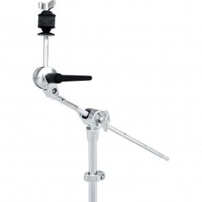 Mapex B74 2-Piece Hideaway Boom Cymbal Arm