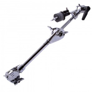 Drum Workshop DWSM799 Cymbal Arm Str/Boom w/ Double Clamp