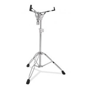 DW Drum Workshop  3000 Series Concert Snare Stand DWCP3002