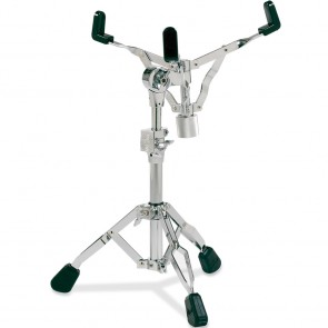 DW Drums 3000 Series Double Braced Snare Stand (DWCP3300)