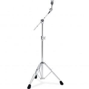 DW Drums 3000 Series Double Braced Boom Cymbal Stand (DWCP3700)