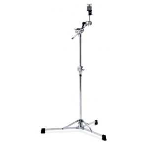 DW Drums 6000 Series Flat Base Boom Cymbal Stand (DWCP6700)