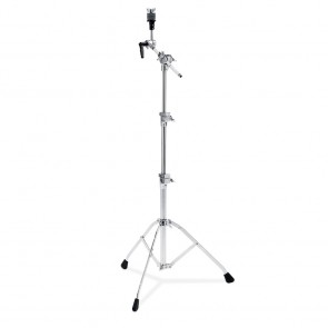 DW Drums 7000 Series Single Braced Boom Cymbal Stand (DWCP7700)