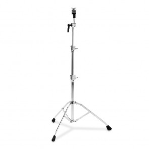 DW Drums 7000 Series Single Braced Straight Cymbal Stand (DWCP7710)