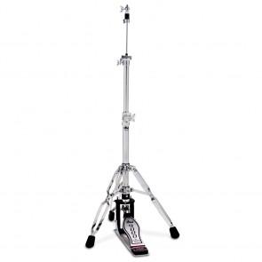 DW Drums 9000 Series Double Braced 3-Leg HiHat Stand (DWCP9500D)