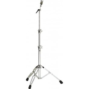 DW Drums 9000 Series Double Braced Straight Cymbal Stand (DWCP9710)