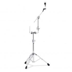 DW Drumworkshop 9000 Series Single Tom/Cymbal Stand