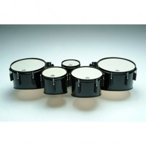 Dynasty Marching Tom Set (DY-P03-XXXX)