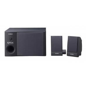 Yamaha MS40DR Monitor System