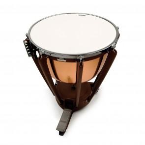 "Evans 23"" Timpani Orchestral Drumhead"