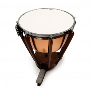 "Evans 33 1/2"" Timpani Orchestral Drumhead"