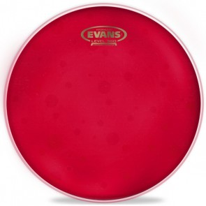 Evans Hydraulic Red Standard Pack (12