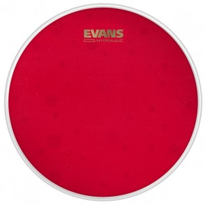 Evans Hydraulic Red Fusion Pack (10