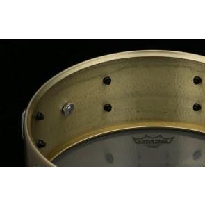 STAR Reserve Hand Hammered Brass