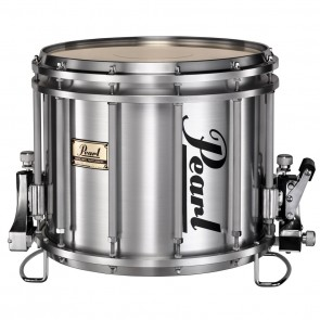 Pearl Championship Series FFX Marching Snare Drum (PL-FFX1XXX/A)