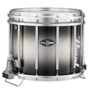"Pearl 14""x12"" Championship CarbonCore FFX Snare Drum"