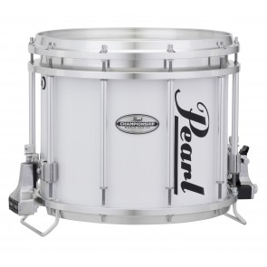 "Pearl 13""x11"" Championship Maple FFX Snare Drum"