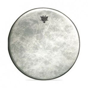 "Remo 22"" Fiberskyn 3 Diplomat Bass Drumhead"