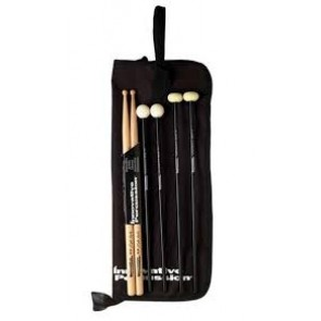 Innovative Percussion FP-1 Elementary Pack (F8, F10, IPLD, SB3)