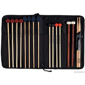 Innovative Percussion FP-3 College Primer Pack (2 x IP240, 2 x RS251, IP902, IP906, GT3, IPJC, MB2)