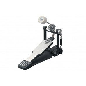 Yamaha FP-8500C Double Chain Drive Single Pedal (Long Footboard)