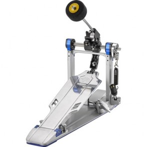Yamaha FP9 Bass Drum Pedal