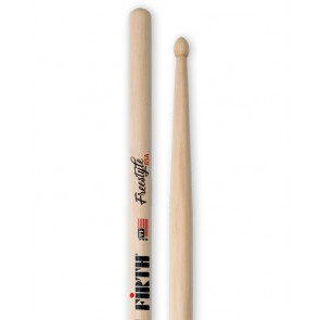 Vic Firth American Concept Freestyle 85A Drumsticks