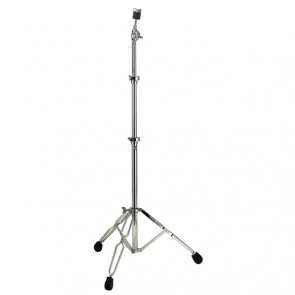 Gibraltar 5000 Series Double Braced Straight Cymbal Stand (5610)