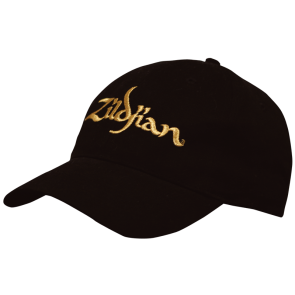 Zildjian T3200