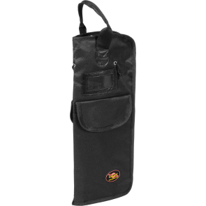 Humes & Berg GALAXY STICK BAG GL8000