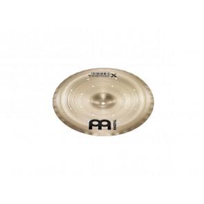 "Meinl Generation X 12"" Filter China Cymbal"