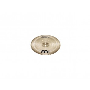 "Meinl Generation X 8""  Filter China Cymbal"