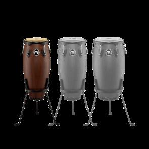 "Meinl Designer Series 10"" Nino, Includes Basket Stand Vintage Wine Barrel"