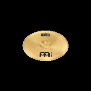 """Meinl HCS 12"""" China Cymbal"""