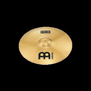 """Meinl HCS 14"""" Crash Cymbal"""