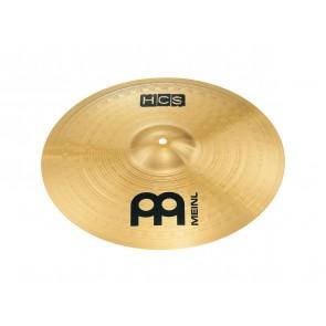 """Meinl HCS 18"""" Crash Cymbal"""