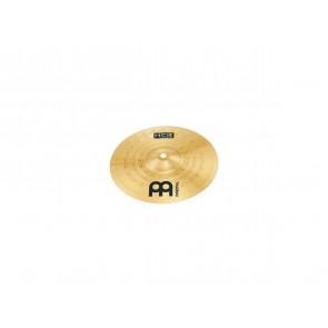 "Meinl HCS 8"" Splash Cymbal"