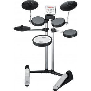 Roland HD-3 V-Drums Lite Electronic Drum Kit