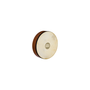 """Meinl Hand Drum 12"""" x 2 3/4"""" Goat Skin Head African Brown"""