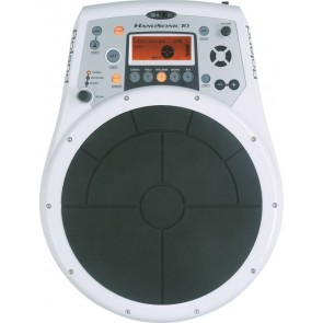 Roland HandSonic 10 Percussion Controller