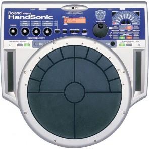 Roland HandSonic 15 Percussion Controller
