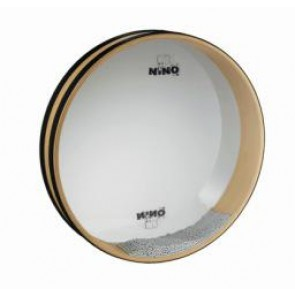 Meinl NINO Sea Drum 14