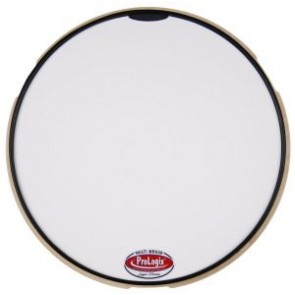 "ProLogix ""Multi Brush"" Practice Pad"