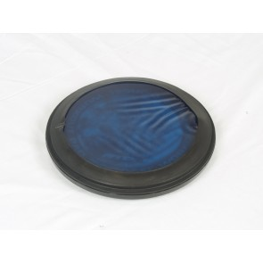 "RTOM Moongel 7"" Workout Pad"
