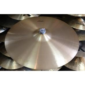 """Zildjian 20"""" A Avedis Ride Cymbal"""